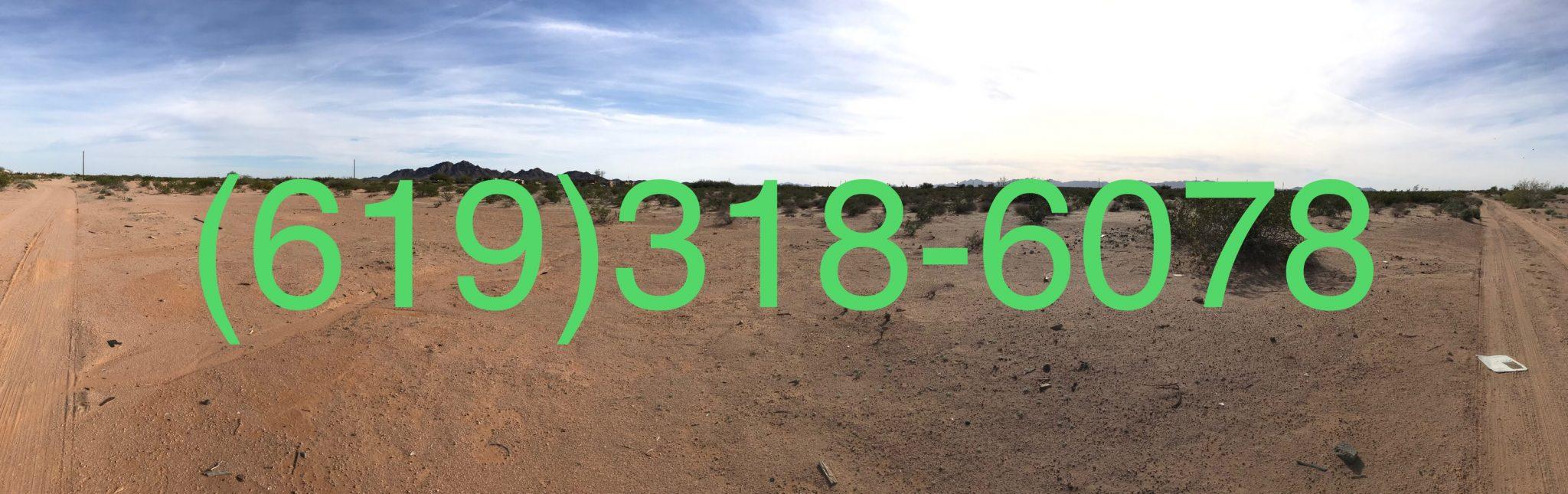 http://landishome.com/wp-content/uploads/2019/04/B3B5D10D-9210-4EC6-B924-AE7E18C3B135.jpeg